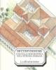 settefinestre una villa schiavistica nelletruria romana    a cura di andrea carandini