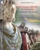 settimio severo in britannia una bambina tra i soldati romano del valli 2018