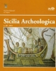 sicilia archeologica 107 2014