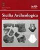 sicilia archeologica 109 2017
