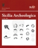 sicilia archeologica 110 2018