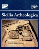 sicilia archeologica 111 2019