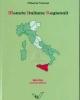 sicilia ii edizione varesi