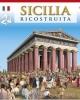 sicilia ricostruita   archeoguide