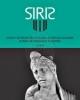 siris 132013studi e ricerche della scuola di specializzazione in beni archeologici di matera