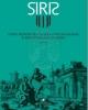 siris 14 2014 studi e ricerche della scuola di specializzazione in beni archeologici di matera