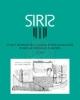 siris 152015   studi e ricerche della scuola di specializzazione in beni archeologici di matera