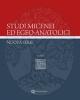 smea   studi micenei ed egeo anatolici vol 4  2018