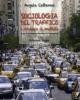 sociologia del traffico e strategie di mobilita   angela cattaneo