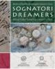 sognatori  40 anni di ricerche archeologiche italiane in oman   dreamers
