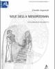 sole della mesopotamia     collana di studi mesopotamici 4