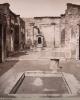 sommer_giorgio_1834 1914_ _n_1210_ _pompei_ _casa_del_poeta