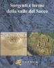 sorgenti e terme della valle del sacco esedra