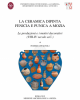 spagnoli la ceramica dipinta fenicia e punica a mozia le produzioni e i motivi decorativi viii iv secolo ac