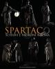 spartaco schiavi e padroni a roma catalogo della mostra ara pacis 2017
