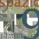 spazioricerca2009.jpg
