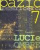 spazioricerca7