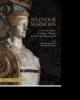 splendor marmoris i colori del marmo tra roma e leuropa da paolo iii a napoleone iii   a cura di grgoire extermann e ariane varela braga