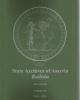 state archives of assyria bulletin volume 20 vol xx   2013 2
