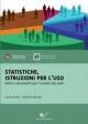 statistiche.jpg