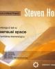 steven holl antologia testi sensual space 88af41ee 05da 4c35 9efa deaa7461bcdd