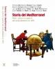 storia dei mediterranei ii definitiva   intera