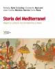 storia dei mediterranei   imperi e culture