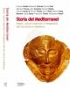 storia dei mediterranei popoli culture materiali e immaginario dallet antica al medioevo
