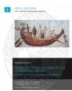 storia dei traffici commerciali attraverso i secoli edoardo levrero