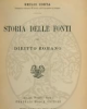 storia delle fonti del diritto romano e della giurisprudenza romana   contardo ferrini 1885