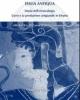 storia delletruscologia   larte e la produzione artigianale in etruria atti del ii e iii corso di perfezionamento anni accademici 2003 2004 2004 2005     italia antiqua2