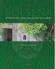 storia di bolsena e del fanum voltumnae   marco castracane