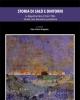 storia di sal e dintorni volume 2 la magnifica patria