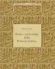 storia e archeologia della penisola arabica   romolo loreto