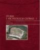 storia e archeologia globale 1   insulae diomedeae  25   giuliano volpe