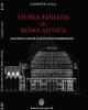 storia edilizia di roma antica lugli