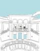 storie di persone e di musei al museo nazionale etrusco di villa giulia   valentino nizzo