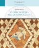 storie di roma nel quattrocento   massimo miglio nuovi studi storici 98