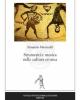 strumenti e musica nella cultura etrusca   maurizio martinelli
