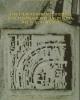strutture funerarie ed edifici di culto paleocristiano