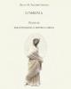 studi di dialettologia e metrica greca starcca