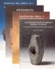 studi e ricerche di protostoria mediterranea serie completa offerta 2017