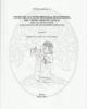 studi italiani di metrologia ed economia del vicino oriente antico dedicati