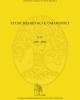 studi medievali e umanistici   rivista smu  issn 2035 3774 vol 11  2013