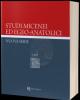 studi micenei ed egeo anatolici   nuova serie 5 2019   a cura di anna lucia dagata