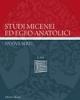 studi micenei ed egeo anatolici   nuova serie vol 1 2015   al dagata