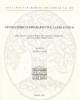 studi storico epigrafici sul lazio antico   vol 15  acta instituti romani finlandiae