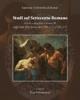 studi sul settecento romano 29   artisti e artigiani a roma iii