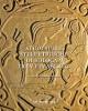 studi sulle stele etrusche di bologna tra v e vi sec ac   a cura di e govi