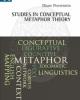 studies in conceptual metaphor theory   diane maria ponterotto